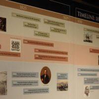TimelineLarge
