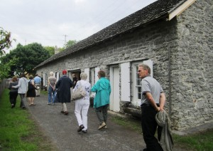 Siftn-Cook-Heritage-Centre2